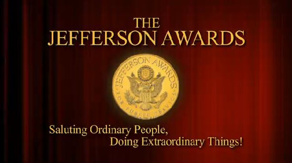 Jefferson-Awards-